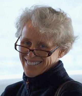 Dr. Sarah Laurie, Waubra Foundation, Australien