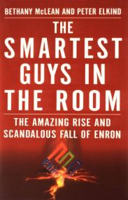 smartest-guys-in-the-room