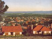 280px-Overview-of-yallourn-victoria