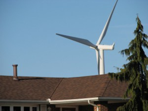 chatham-kent-ontario-kruger-energy-port-alma-wind-from-hwy3-talbot-trail-6