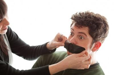 gag-tape-silence-censor-630