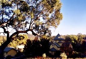 monastery surrounds 17