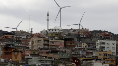 wind-turbines-turkey.dca789f0c6e881ba66222d84f57fa83a