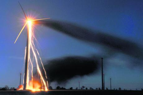 wind_turbine_fire