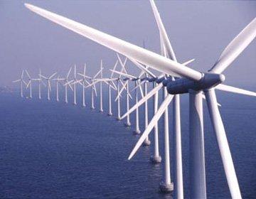 offshorewindturbines