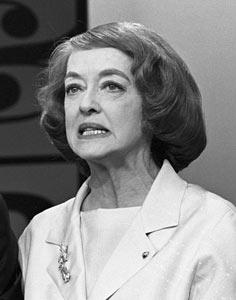 Bette-Davis