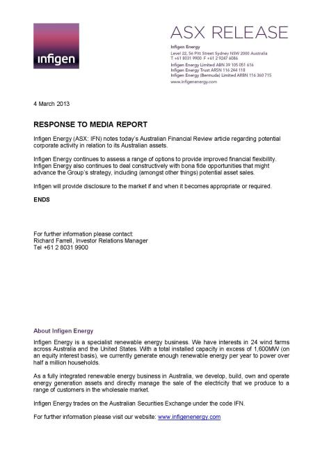Response-to-media-report-4-March-2013-b56cfbf8-cb13-4527-bc32-3a700803b984-0-2 copy-page-001