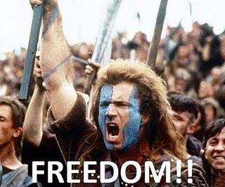 braveheart_freedom