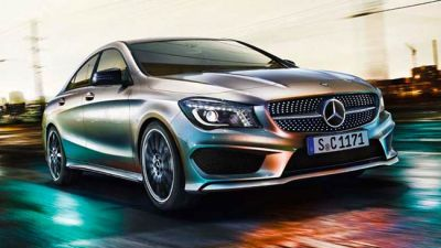 mercedes-benz-cla-class-leaked_W