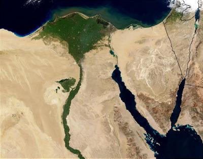 Nile_River_and_delta_from_orbit