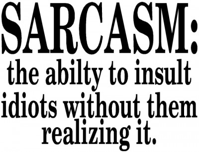 sarcasm-the-ability-to-insult-idiots-without-them-realizing-it
