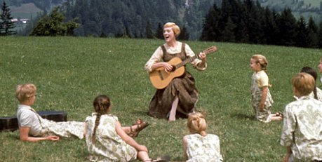 soundofmusic-topper
