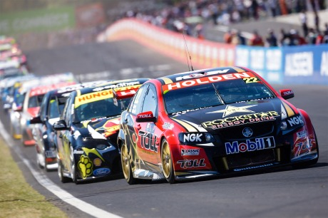 Bathurst-1000-race-21_full