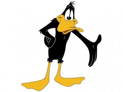 daffyduck2