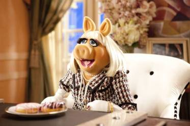 muppets-miss-piggy