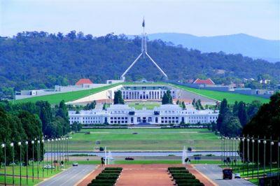 parliamenthouse