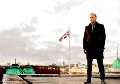 skyfall-james-bond-roof