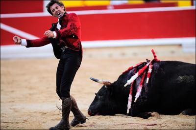 spain_bullfighting_2