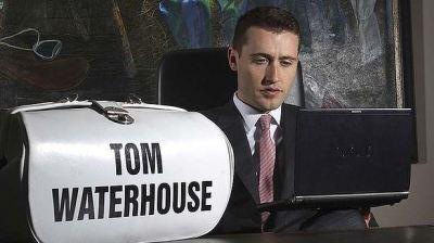 Tom-Waterhouse