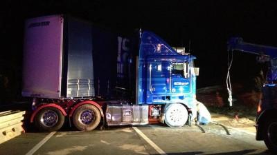 truck1-620x349
