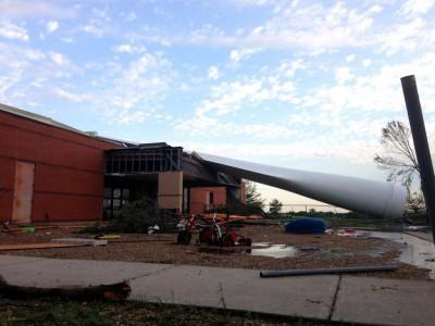 TurbineBlade-OklahomaTornado