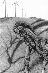 Wind_Farm_Refugee_Drawing
