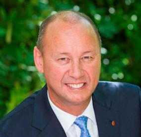 senator-sean-edwards2013