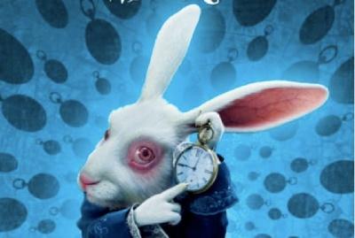 White-Rabbit-Close-Up-4-2-10-kc