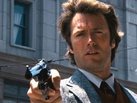 dirty harry2