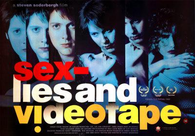 sex-lies-videotape-posters