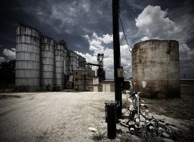 industrial-decline-2