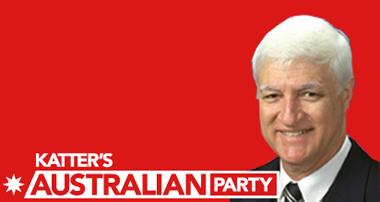 katters-australian-party-380x202