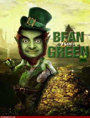 Mr-Bean-Leprechaun-96450