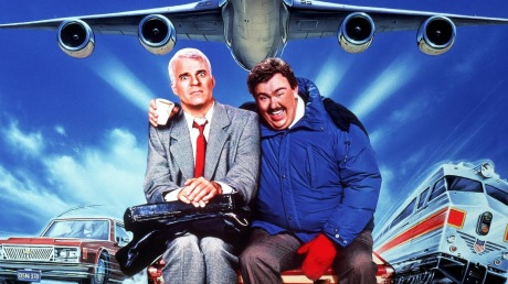 planes-trains-automobiles-original