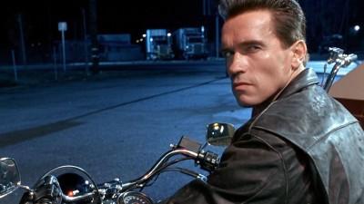 Arnold-Schwarzenegger-look-hd-wallpapers