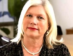 Judith-Sloan