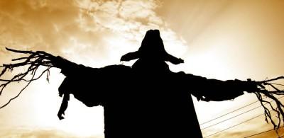 scarecrow_JA_9