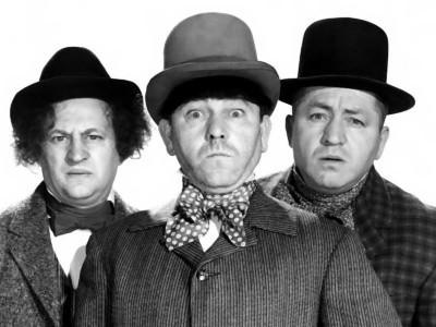 the-three-stooges-three-stooges-29303356-800-600