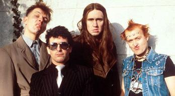 youngones372_52