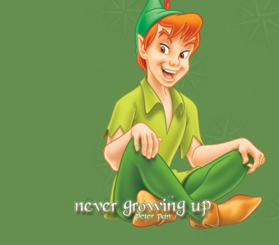 Peter-Pan-disney-200177_490_430