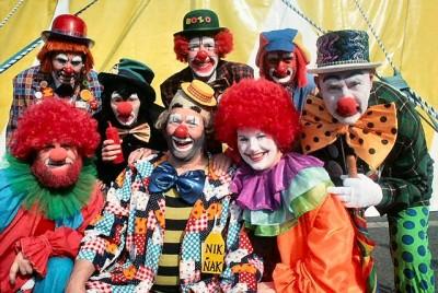 circus_clowns-30541