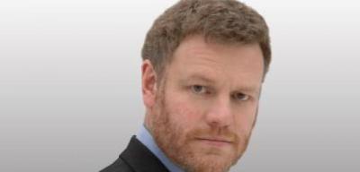 Mark Steyn hi-res_1