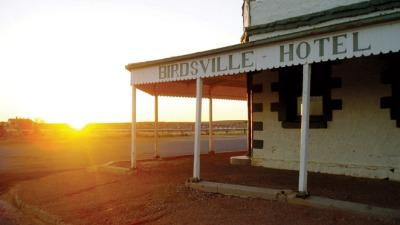 birsdville hotel_5_lrg
