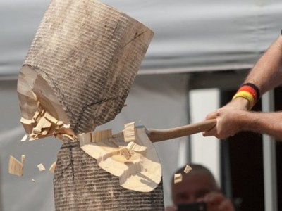 chop-wood-axe-downgrade