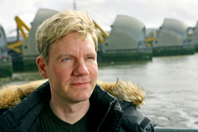 Bjorn-Lomborg-wsj