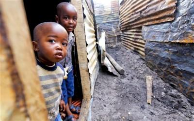 poverty_2226036b (1)