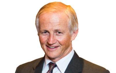 Prof Colin Hansen