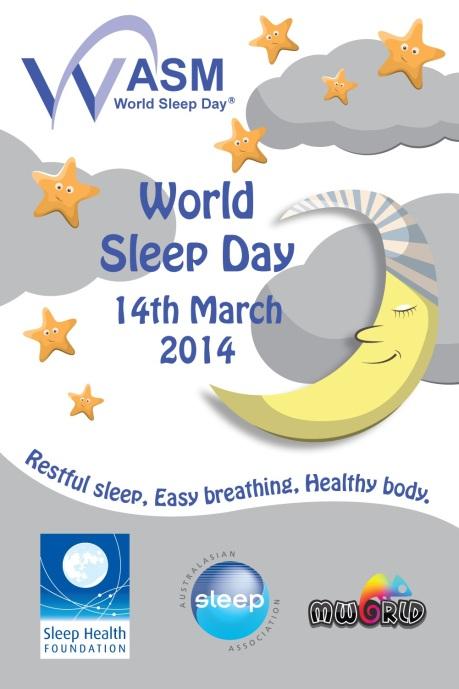 Wasm_world_sleep_day -australian-sleep-society