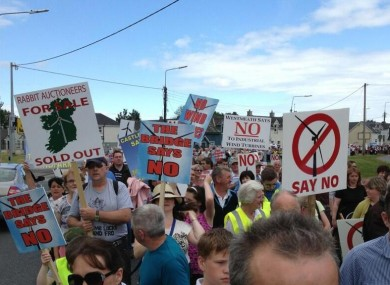 protest mullingar-wind-farm-390x285
