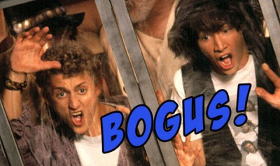 Bill and Ted_3_bogus
